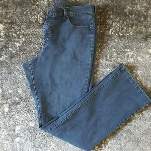 {Style&Co} Jeans